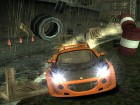 Im�gen Need for Speed Most Wanted
