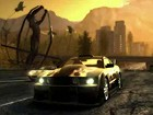 V�deo Need for Speed Most Wanted, Mustang Gt