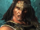 Age of Conan: Unchained: Nuevos contenidos y entrevista
