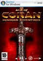 Age of Conan: Unchained PC