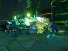 Sonic Boom El Ascenso de Lyric - Imagen Wii U