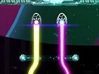 Velocity 2X - Dual Core (DLC)