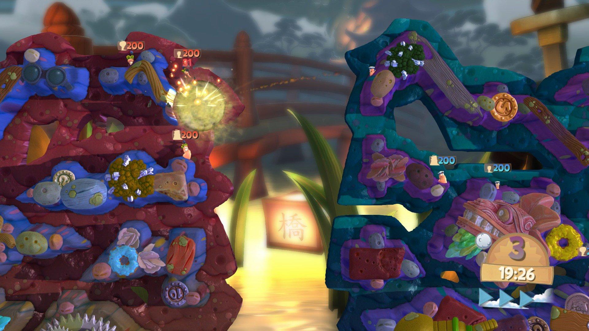 worms_battlegrounds-2536297.jpg