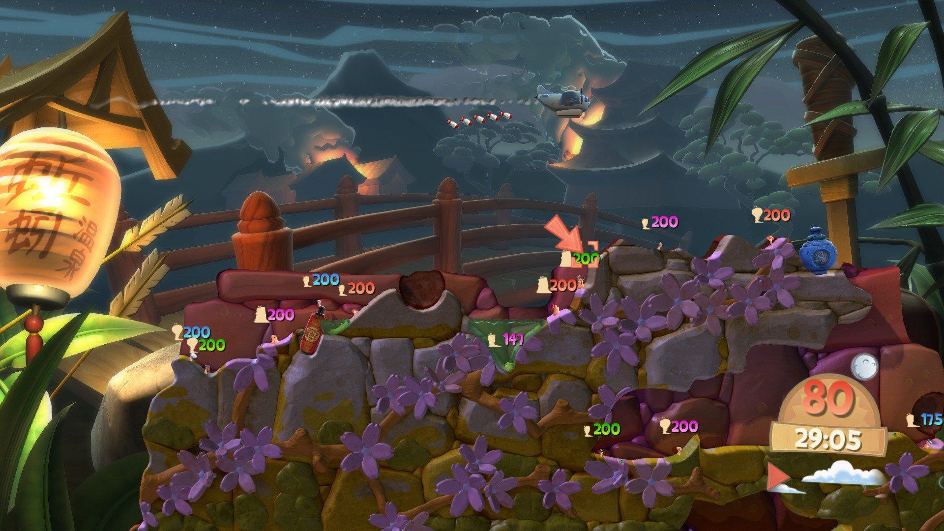 worms_battlegrounds-2536301.jpg