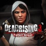 Dead Rising 3 - Fallen Angel