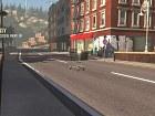 Imagen Goat Simulator (PC)