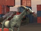 Goat Simulator - GoatZ (DLC)