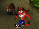 Crash Bandicoot - Gameplay: Memorias Retro