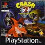 Crash Bandicoot 2 PS1