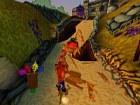 Imagen PS1 Crash Bandicoot 3: Warped