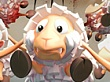 Flockers tambi�n se estrenar� en Xbox One y PlayStation 4