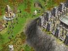 Imagen Age of Mythology - The Titans
