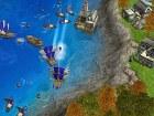 Imagen PC Age of Mythology - The Titans