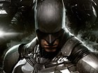 Batman: Arkham Knight, Locos por Batman: Arkham Knight