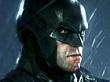 Batman: Arkham Knight. Rocksteady reconoce que es un desaf�o superar las entregas anteriores