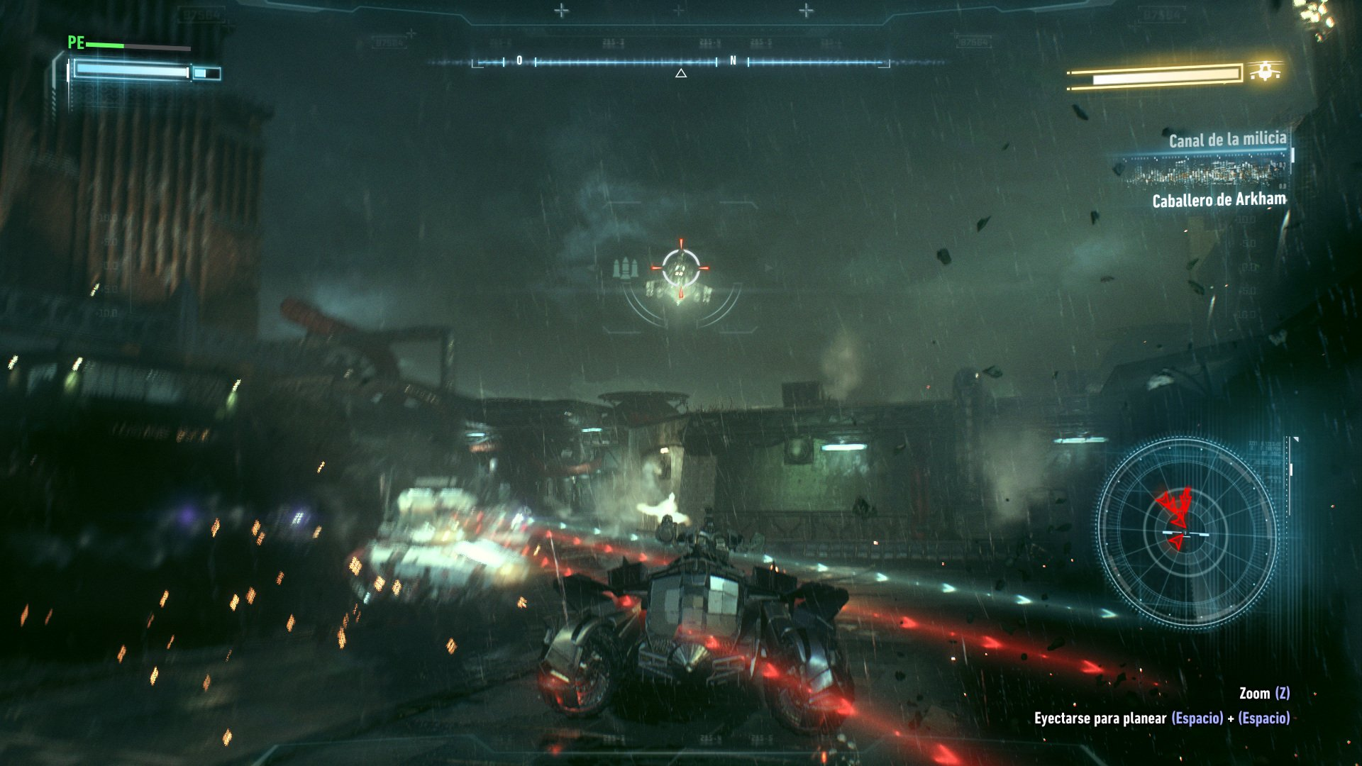batman_arkham_knight-3129225.jpg