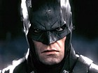 V�deo Batman: Arkham Knight Evening the Odds