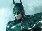 Batman: Arkham Knight - Infiltraci�n en la Planta Qu�mica Ace - Parte 1