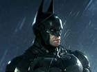 Batman: Arkham Knight - Infiltraci�n en la Planta Qu�mica Ace - Parte 3