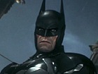 Batman: Arkham Knight - Gameplay: Agente Ca�do