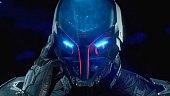 Video Batman Arkham Knight - Dentro del Juego 3: Desenmascarando personajes