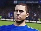 FIFA 15, Jugando a la demo