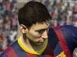 PlayStation 2 y PSP se quedar�n sin FIFA 15