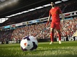 La demo de FIFA 15 apunta a llegar el 9 de septiembre