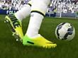 Filtrados nuevos detalles de la demo de FIFA 15