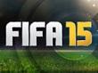 Messi, Cristiano Ronaldo y Robben ser�n los tres mejores jugadores de FIFA 15