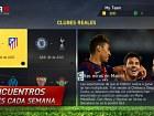 Imagen FIFA 15