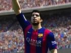 FIFA 15 - Tutorial de Nuevas Celebraciones