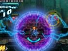 Azure Striker Gunvolt - Imagen 3DS
