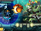Azure Striker Gunvolt - Imagen