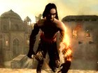 Vdeo Prince of Persia: Las Dos Coronas: Trailer oficial 5
