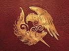 Might & Magic X Legacy - El Halcón y el Unicornio