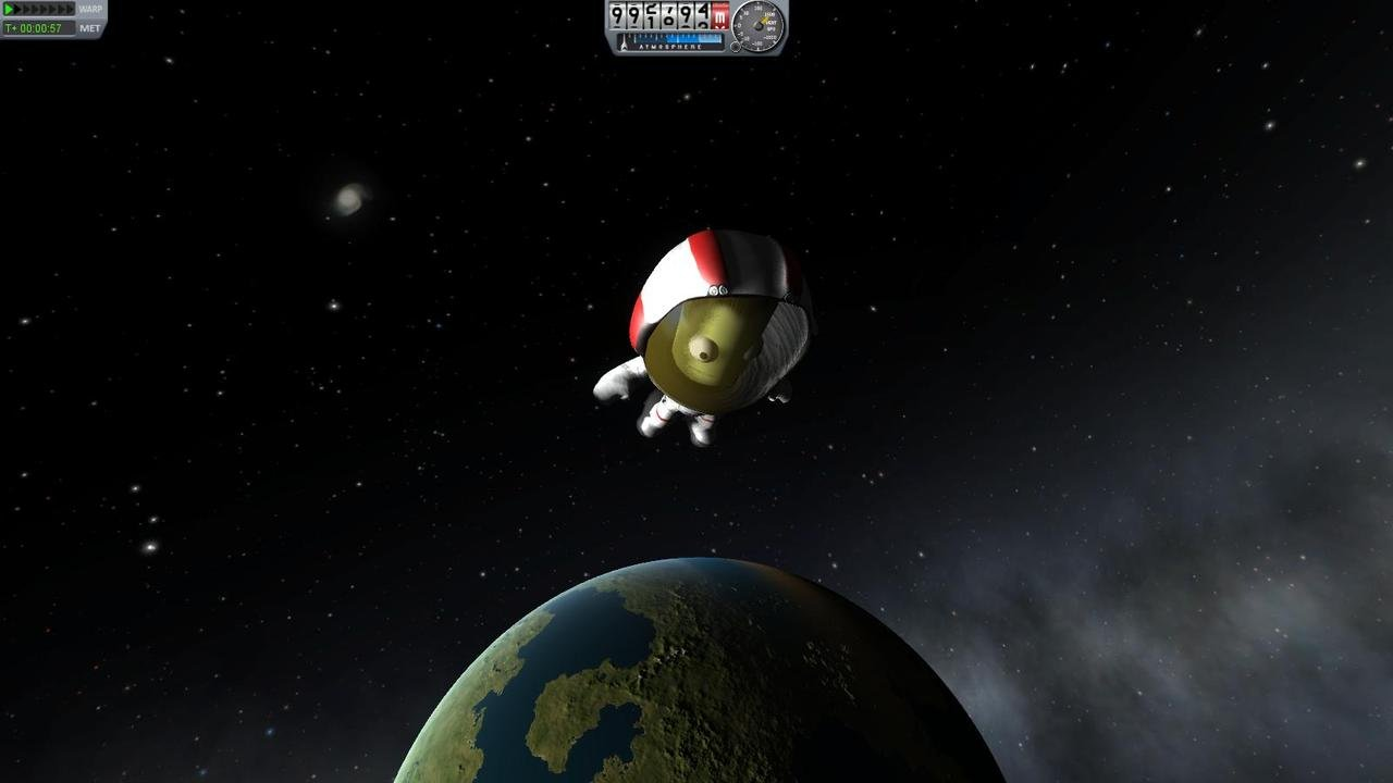 kerbal space program loading screen - photo #17
