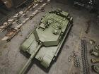 Armored Warfare - Ya Disponible en Acceso Anticipado