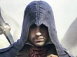 Assassin�s Creed: Unity ser� tres veces m�s extenso que Black Flag