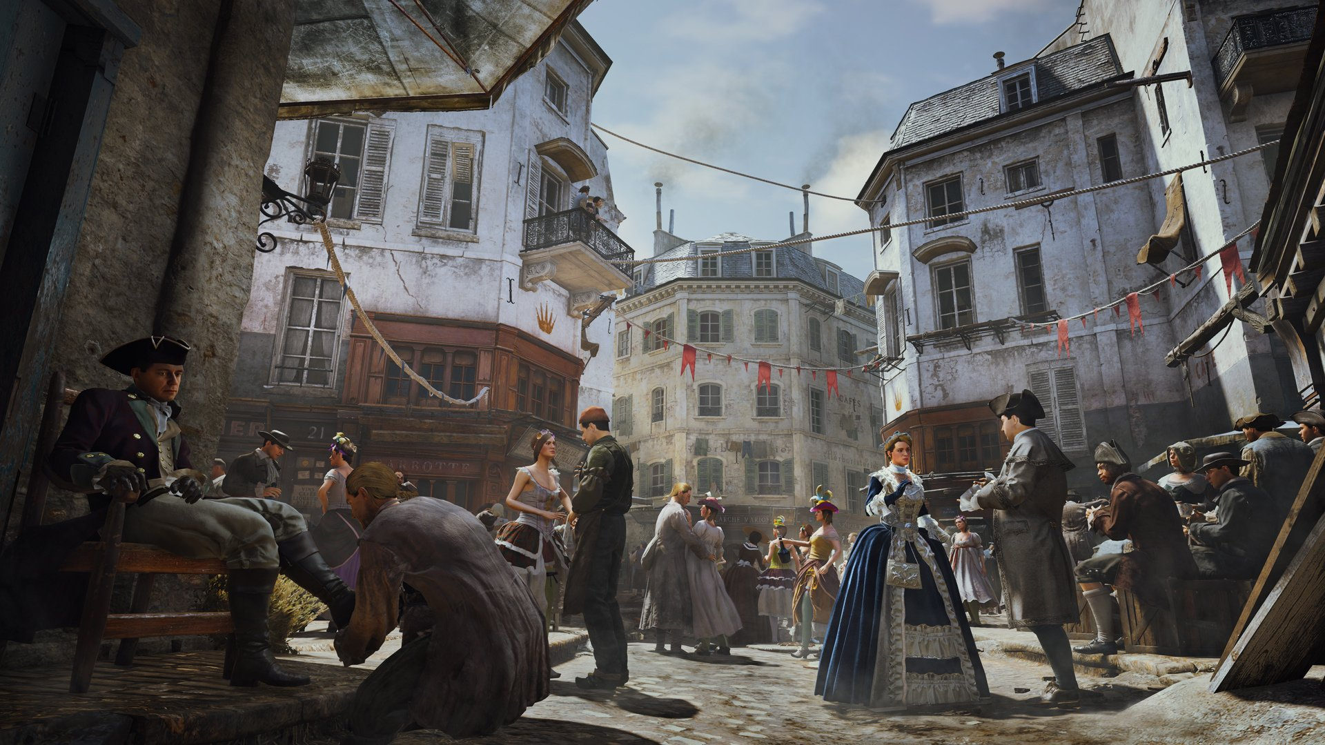 assassin__039_s_creed_unity-2654661.jpg