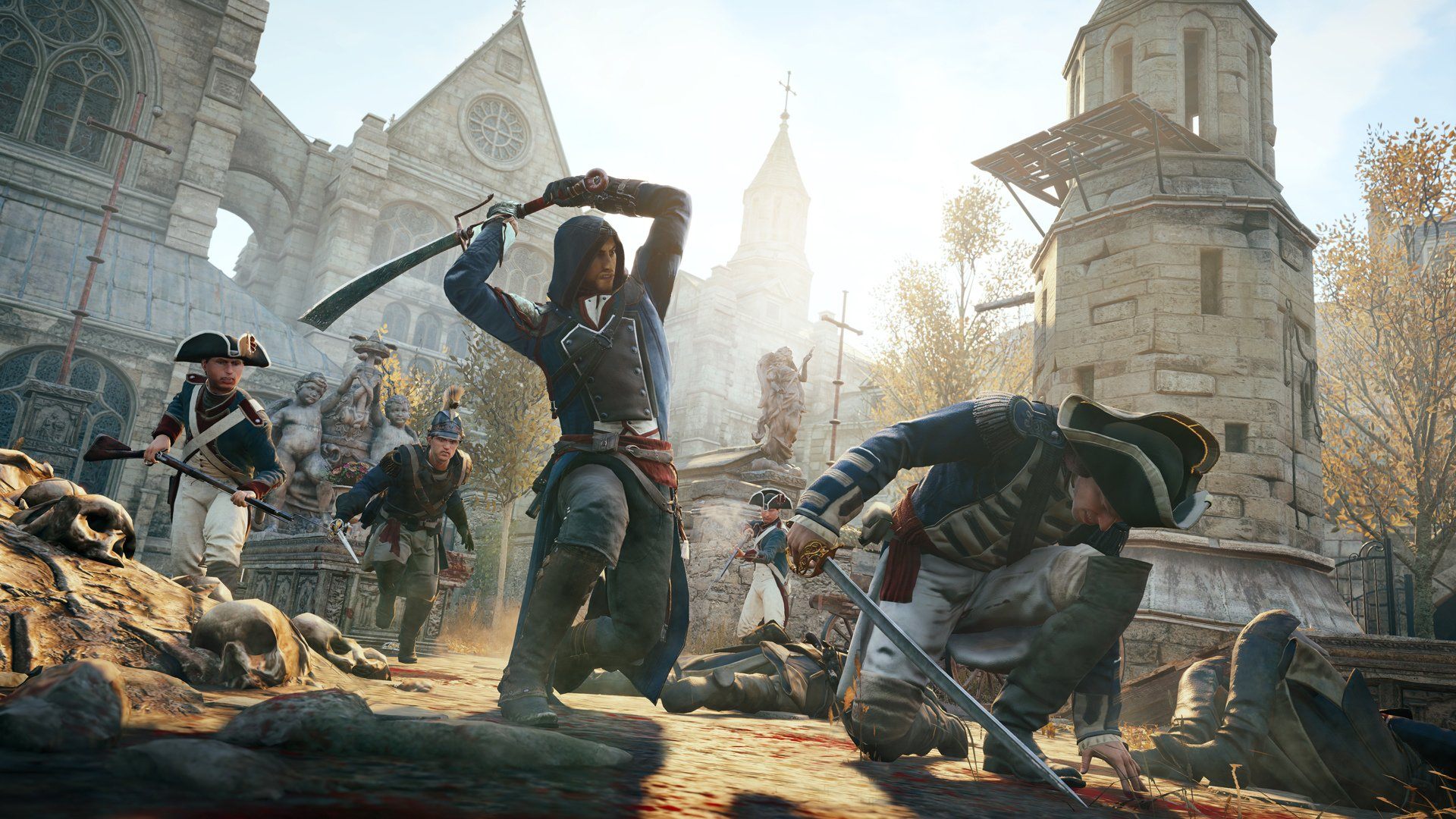 assassin__039_s_creed_unity-2654677.jpg