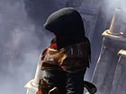Assassin's Creed Unity - Sneak Peek Video