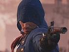 Assassin's Creed Unity - Experience #2: Personalizaci�n y modo Cooperativo
