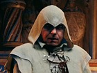 Assassin's Creed Unity - Revoluci�n, Conspiraci�n y Sangre