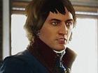 V�deo Assassin's Creed Unity Entrevista al conocido presentador Christian G�lvez en la que se ofrece una breve muestra de su trabajo doblando al personaje de Napole�n Bonaparte, y en la que comenta su p�blica y notoria pasi�n por la saga.