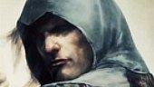 Video Assassin's Creed Unity - Demostración Cooperativo