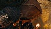 Video Assassin's Creed Unity - Misión de Robo