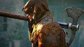 Video Assassin's Creed Unity - Más que una Hermandad - Tráiler Cooperativo