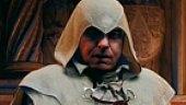 Video Assassin's Creed Unity - Revolución, Conspiración y Sangre