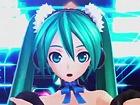 Hatsune Miku: Project DIVA F 2 - Tr�iler de Lanzamiento